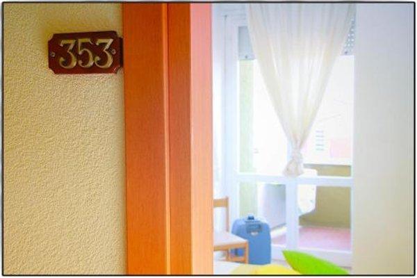Hotel Sonne - 16