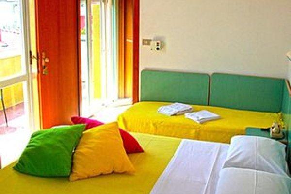 Hotel Sonne - 4