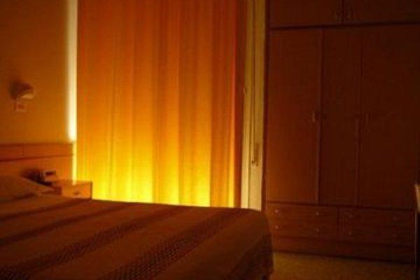 Hotel Sonne - 7