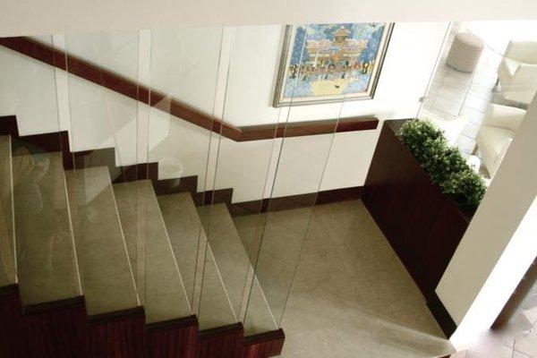 Hotel Esplanade - фото 5
