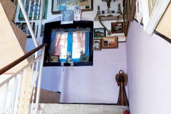 Art B&B La Casa del Pittore - фото 13