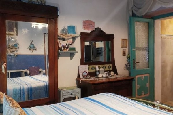 Art B&B La Casa del Pittore - фото 14