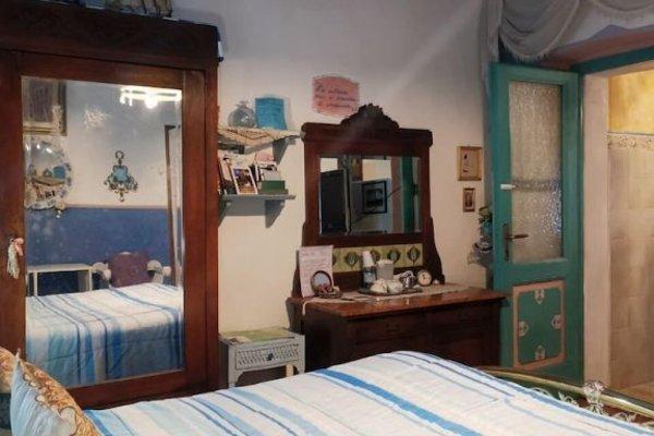 Art B&B La Casa del Pittore - фото 17