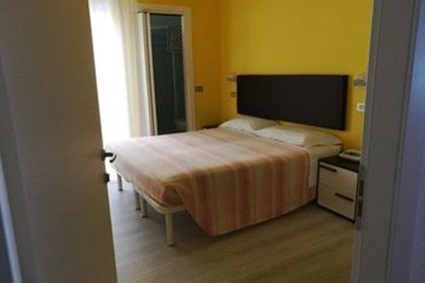 Hotel Milena - фото 3