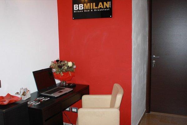 BBmilan - фото 20