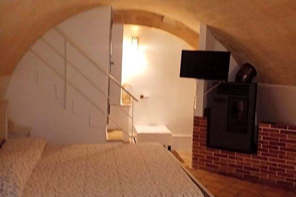 Bed And Breakfast Nelmuro - фото 5