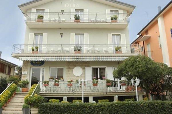 Hotel Il Nido - фото 22