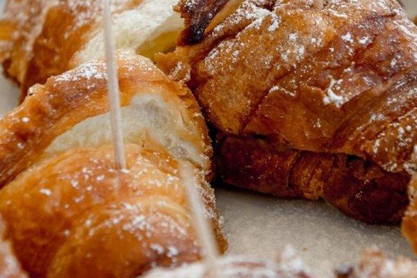 Hotel Berna - 10