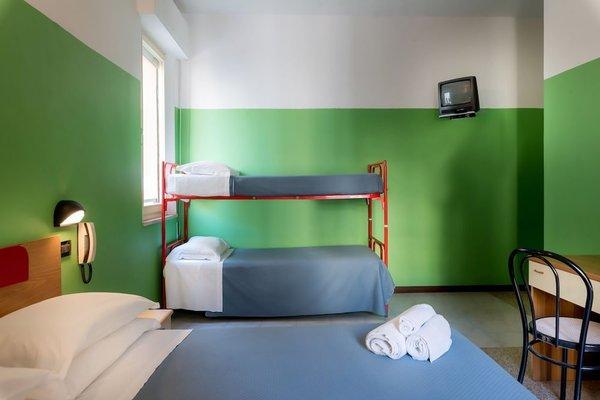 Hotel Berna - 6
