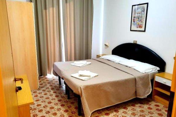Hotel Stradiot - фото 50