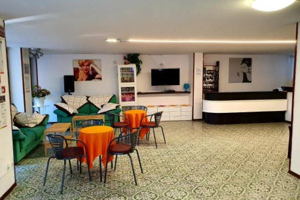 Hotel Stradiot - фото 12