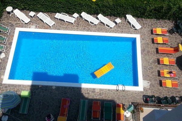 Hotel Stradiot - фото 19