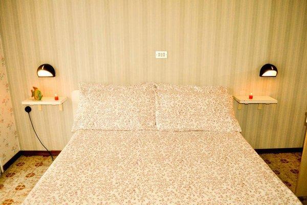 Hotel Stradiot - фото 3