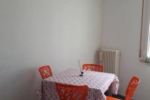 Residence Desiree - фото 3