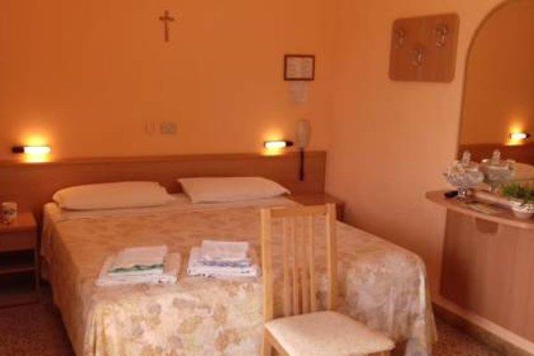 Hotel Nella - фото 5