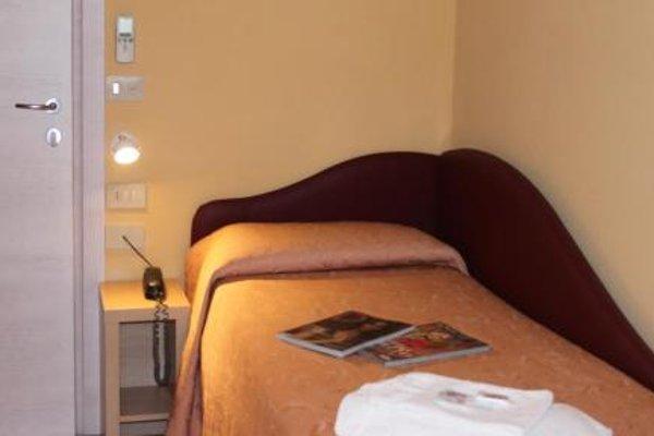 Hotel Originale - фото 3