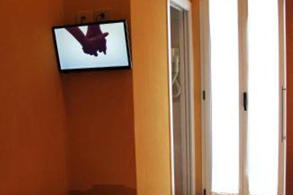 Hotel Originale - фото 6