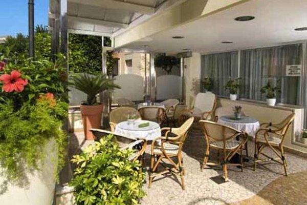 Hotel Acerboli - фото 20