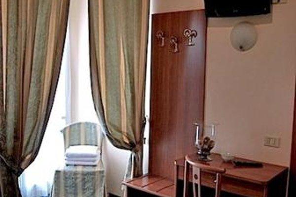 Hotel Acerboli - фото 4