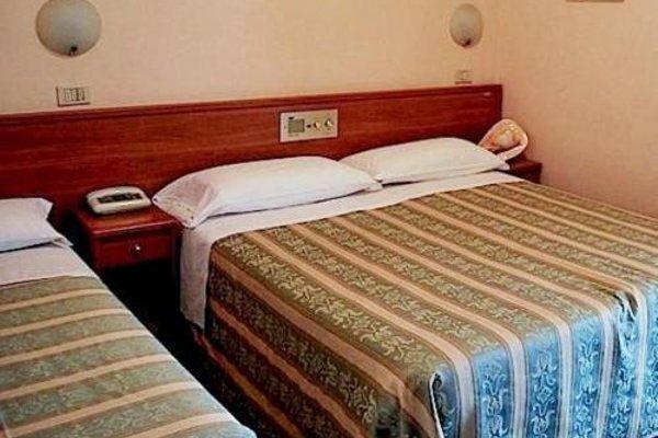 Hotel Acerboli - фото 6