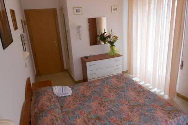 Hotel Vevey - фото 14