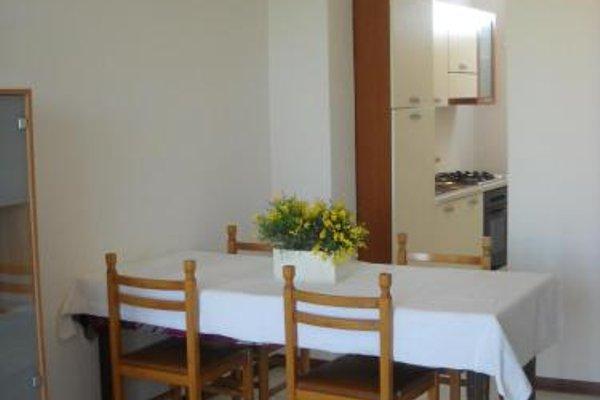 Residence Maryel - фото 11