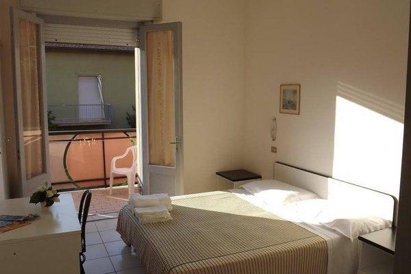 Hotel Ivette - фото 28