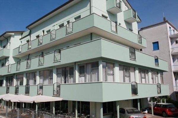 Hotel Letizia - 50