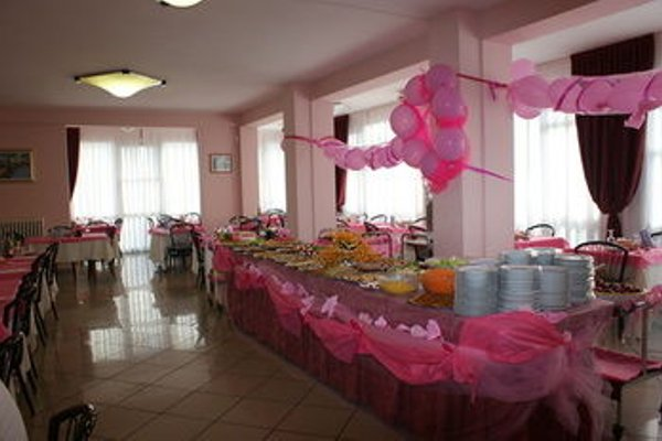 Hotel Letizia - 11