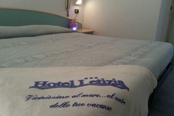 Hotel Letizia - 3