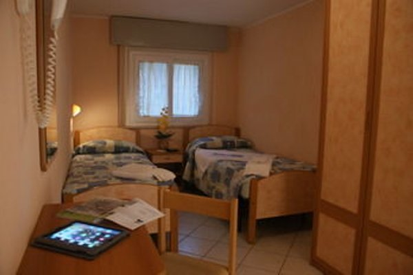 Hotel Letizia - 5