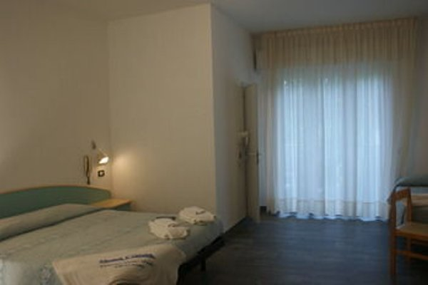 Hotel Letizia - 6