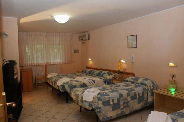 Hotel Letizia - 7