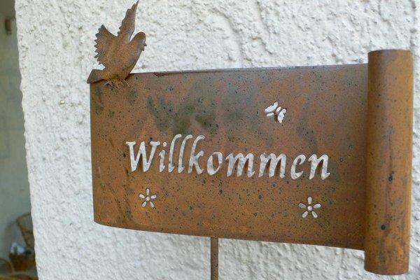 Hotel Laimerhof - фото 18