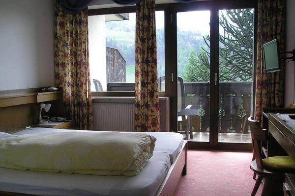 Hotel Laimerhof - фото 3