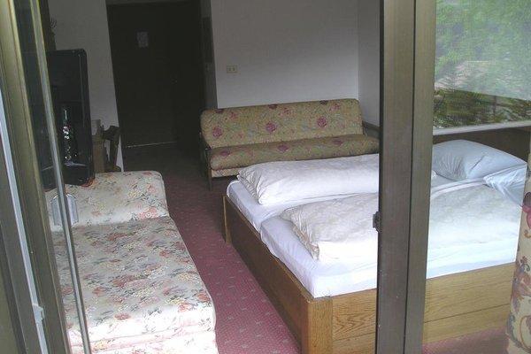 Hotel Laimerhof - фото 7