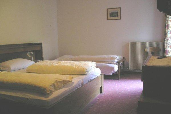 Hotel Laimerhof - фото 8
