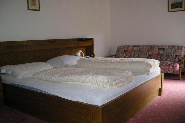Hotel Laimerhof - фото 9