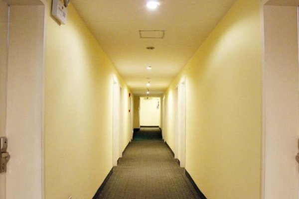 Hanting Hotel Beijing Wukesong Branch - 16