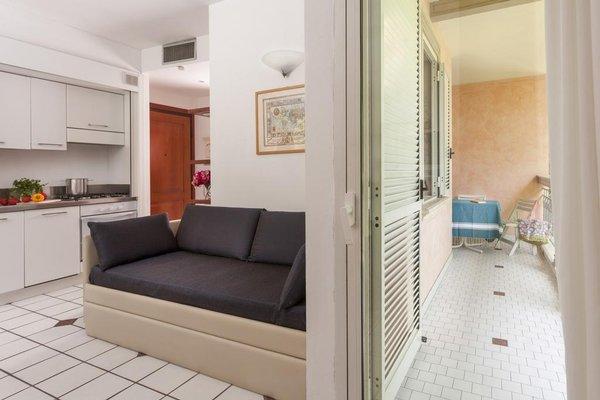 Residence Villa Lidia - 12