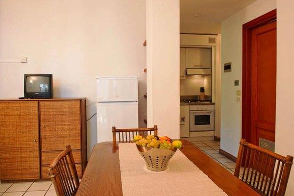 Residence Villa Lidia - 13