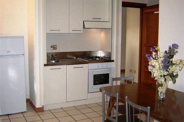 Residence Villa Lidia - 14