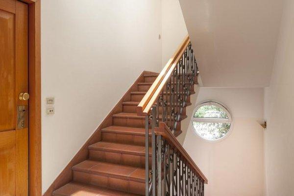 Residence Villa Lidia - 15