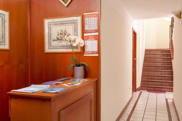 Residence Villa Lidia - 16