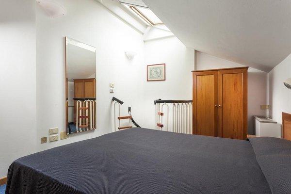 Residence Villa Lidia - 17