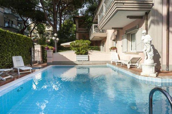 Residence Villa Lidia - 18