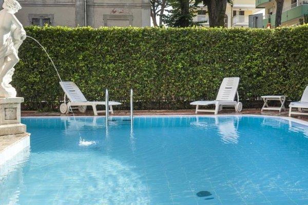 Residence Villa Lidia - 20