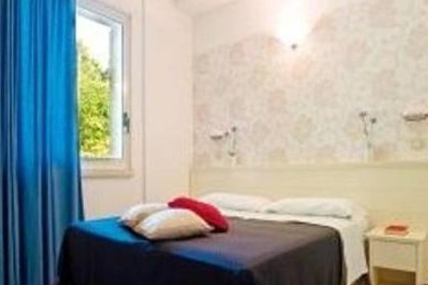 Residence Villa Lidia - 3