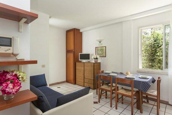 Residence Villa Lidia - 4
