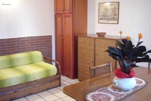 Residence Villa Lidia - 6
